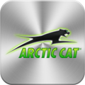 Arctic Cat ATVs