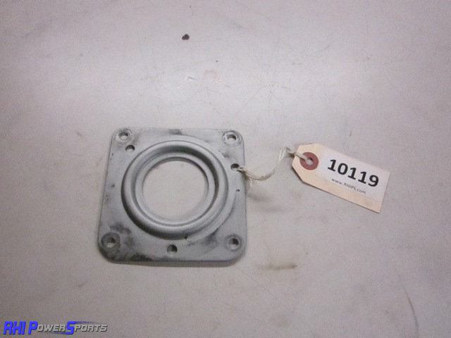 Arctic Cat Oil Seal Plate