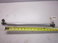 Arctic Cat Tie Rod - Rack to Post