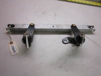 Arctic Cat Steering Rack