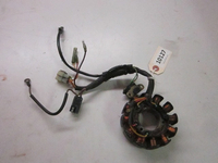 Arctic Cat Stator