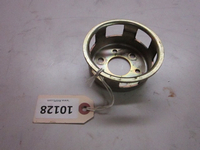 Arctic Cat Recoil Pulley