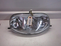 Arctic Cat Headlight
