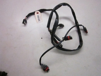 Arctic Cat Wire Harness - Hood