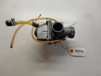 Arctic Cat Carburetor VM32-302
