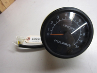 Polaris Tachometer - 6 Pulse