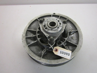 Yamaha Secondary Clutch