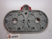 Polaris Cylinder Head Cover