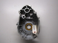 Polaris Ignition Housing