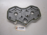 Ski-Doo Cylinder Head Cover