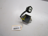 Ski-Doo Voltage Regulator