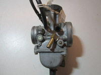 Polaris Carburetor