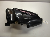 Yamaha Body Panel / Hood 2 - Right