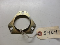 Polaris Bearing Ring/Flangette