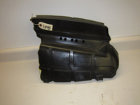 Ski-Doo Airbox - Secondary