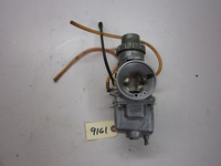 Arctic Cat Carburetor - VM40