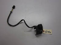 Arctic Cat Dimmer Switch Block