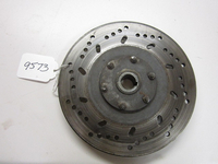 Arctic Cat Brake Disc